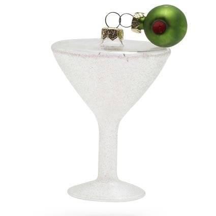 martin ornamente