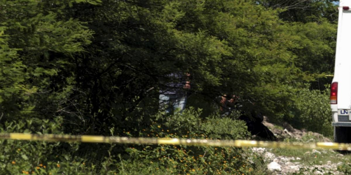 Raptan y violan entre 3 a joven en Xochimilco
