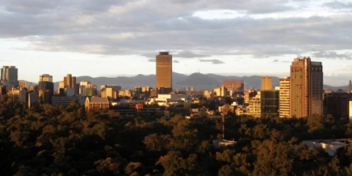 Este martes se espera clima estable y seco en la mayor parte de la República