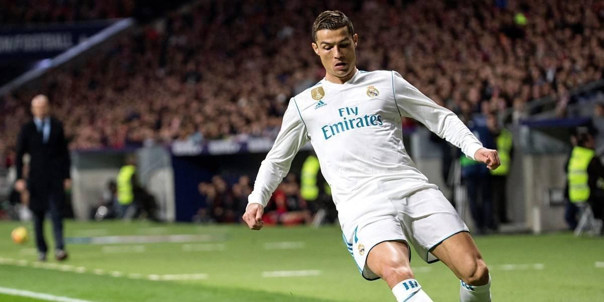 Real Madrid buscará recuperarse ante el APOEL de Chipre