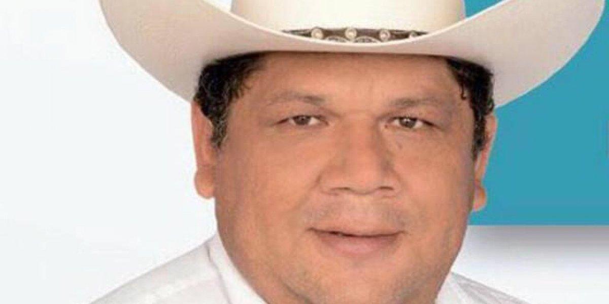 Asesinan a alcalde electo en violento estado mexicano de Veracruz