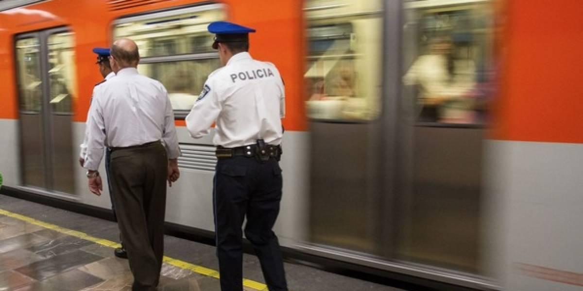 Cómo no ser víctima de noticias sobre falsos asaltos