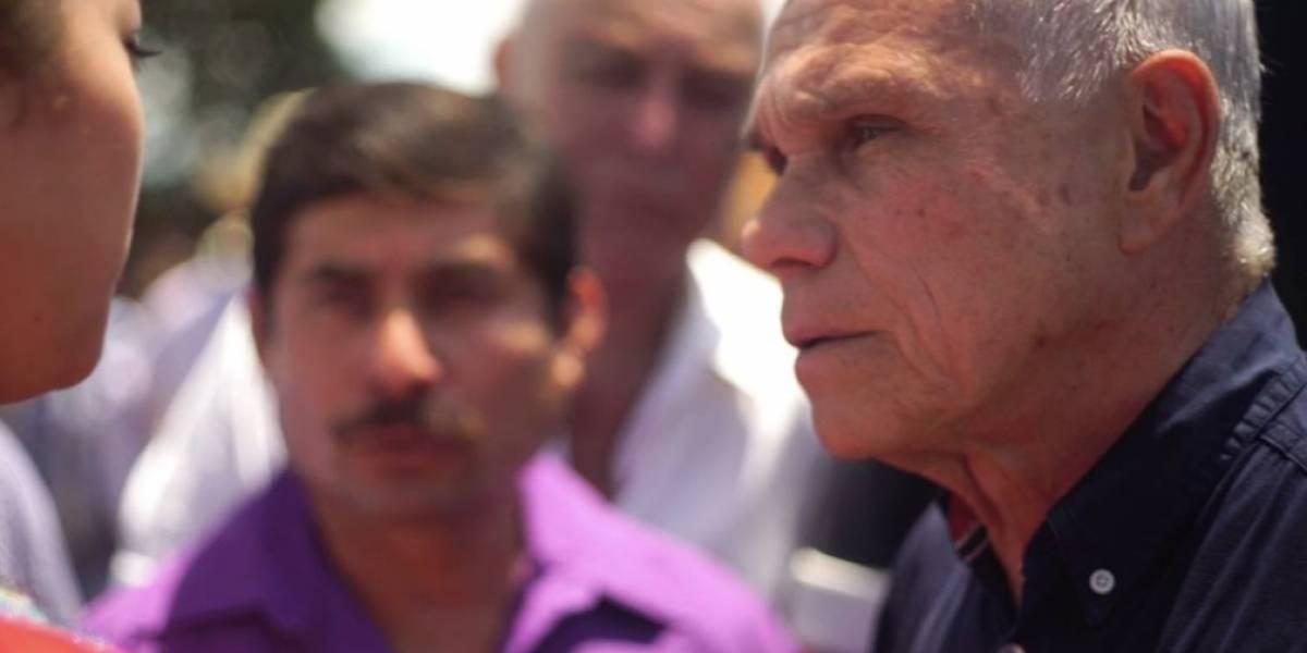 Aguilar Bodegas se defiende de campaña negativa