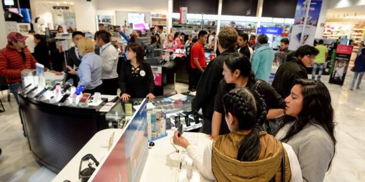 Profeco recupera más de tres mdp en favor de consumidores en Buen Fin