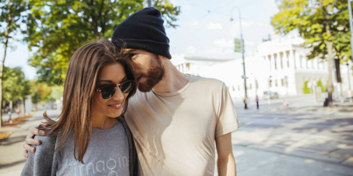 ¡La voz puede ser una gran aliada a la hora de encontrar la pareja ideal!