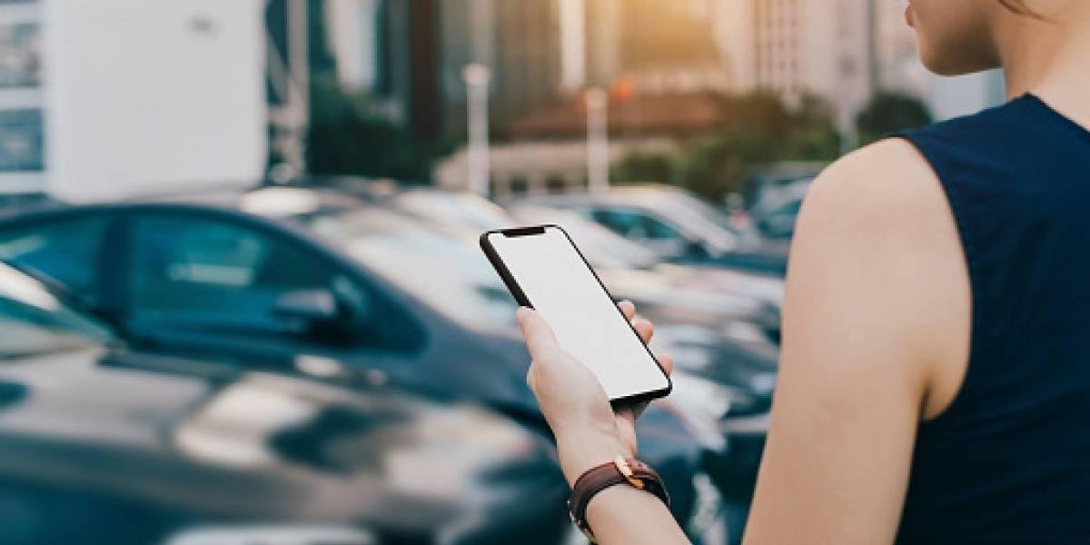 ¿Es posible rastrear ubicación si se desactiva localización en el celular?