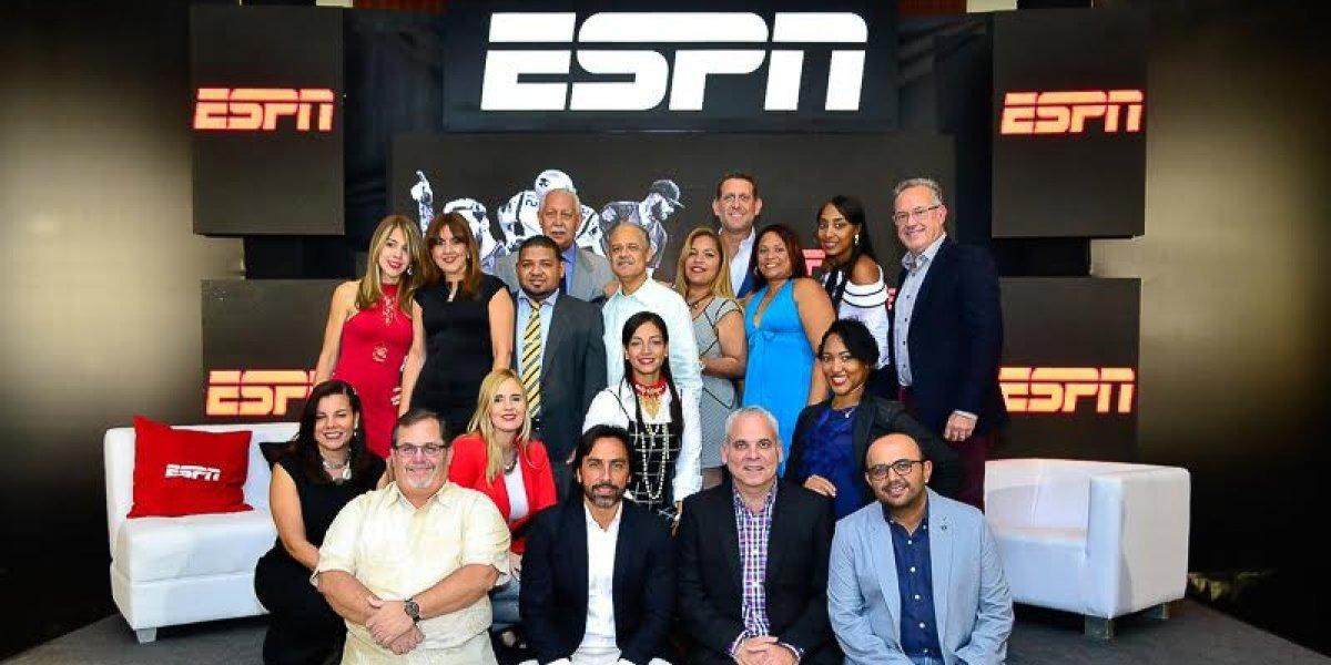 """Programa """"Béisbol Esta Noche"""" transmitirá otra vez desde Santo Domingo"""