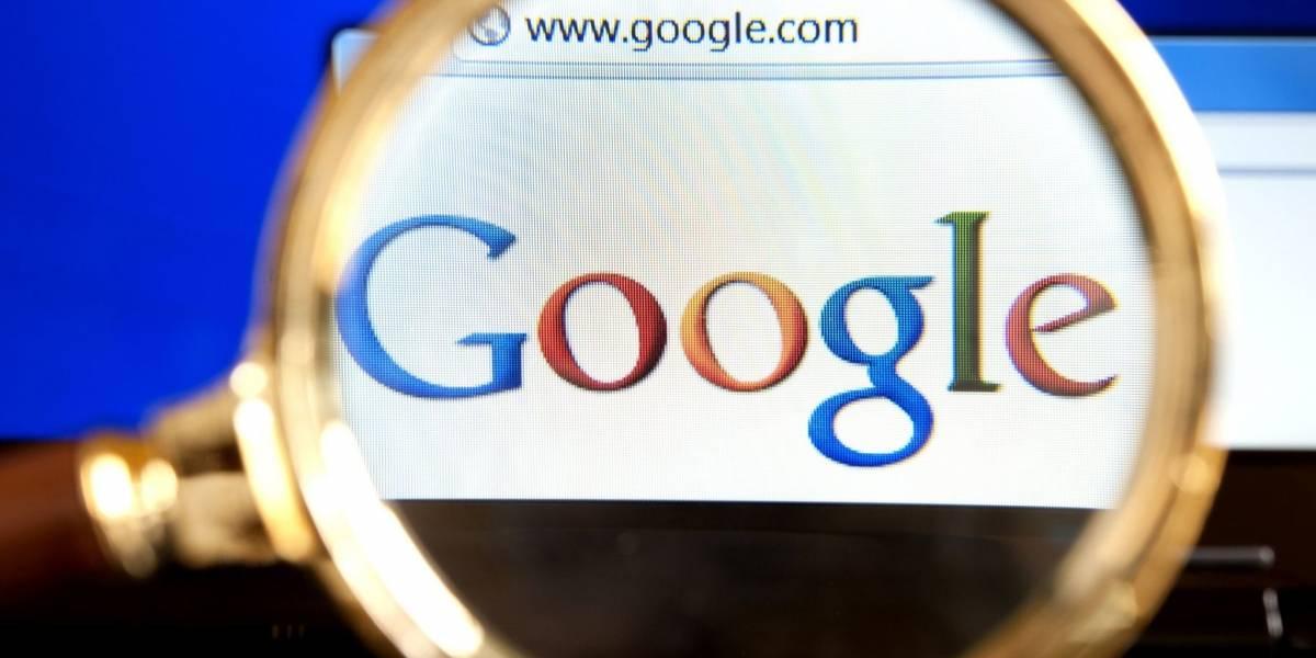 Cuáles son los 3 métodos más usados por los hackers para secuestrar tu cuenta de Google (y cómo protegerte)