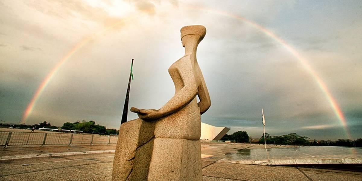 Foro privilegiado brasileiro é recordista em número de autoridades protegidas