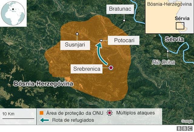 988572621srebrenica640wsportugesenc-d0a9a4b9769bb26637c1fa3eb237cb00.jpg