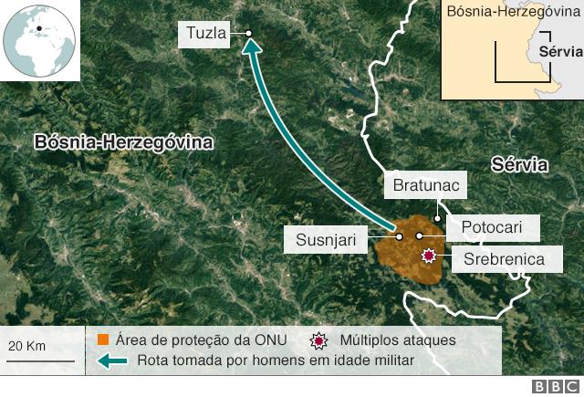 988572632srebrenica640wsportugesenc-390633ebf30cfa4385a86f5c0170cc27.jpg