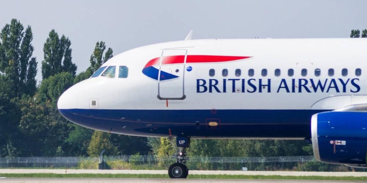 La polémica nueva política de abordaje de British Airways: los que pagan los billetes más baratos serán los últimos en entrar al avión