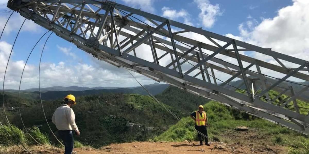 Alcalde de Aguas Buenas aclara que no interrumpirá el servicio de energía del área metropolitana
