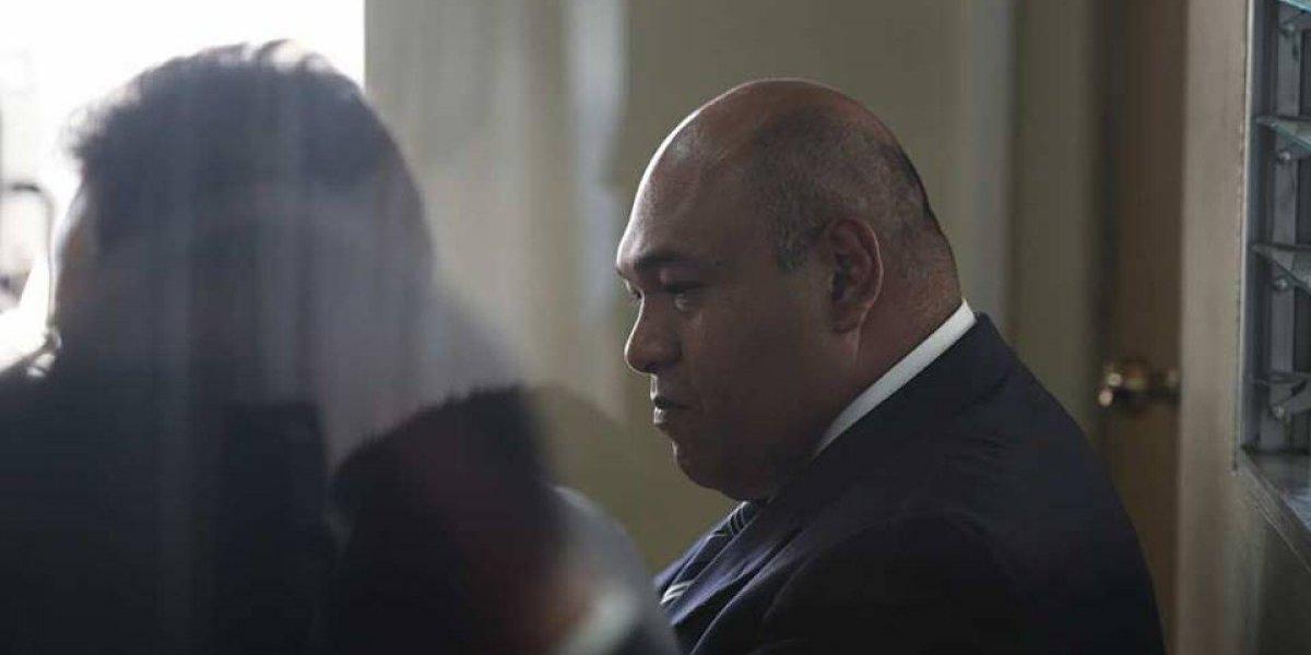 """Programan inicio de juicio contra señalados de colaborar con fuga de """"la Patrona"""""""