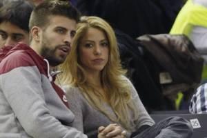 ¿De mal en peor? Una dura pelea de Shakira y Piqué es tema de conversación de medios españoles