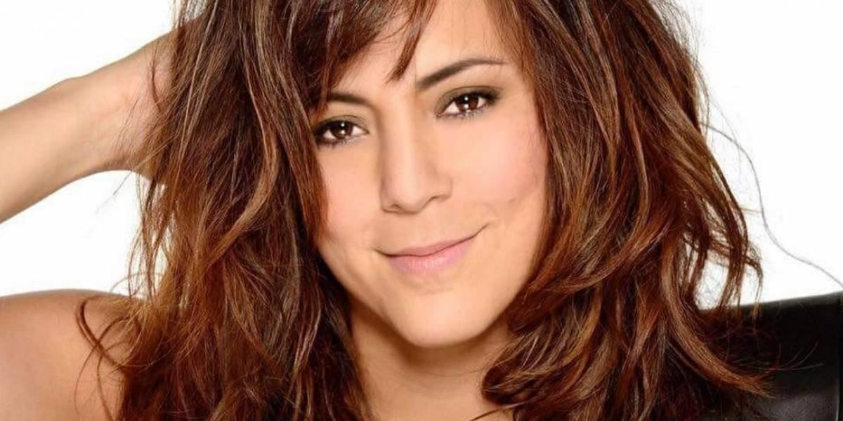 Adriana Bottina responde a supuesto catálogo sexual de El Chapo