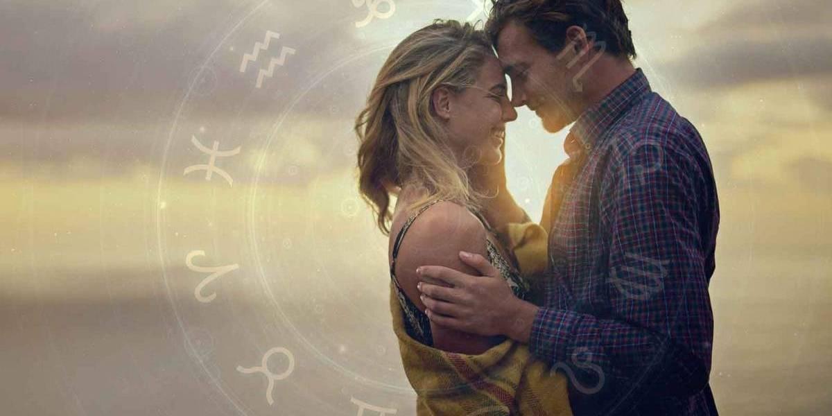 6 casais do zodíaco que prometem relações duradouras