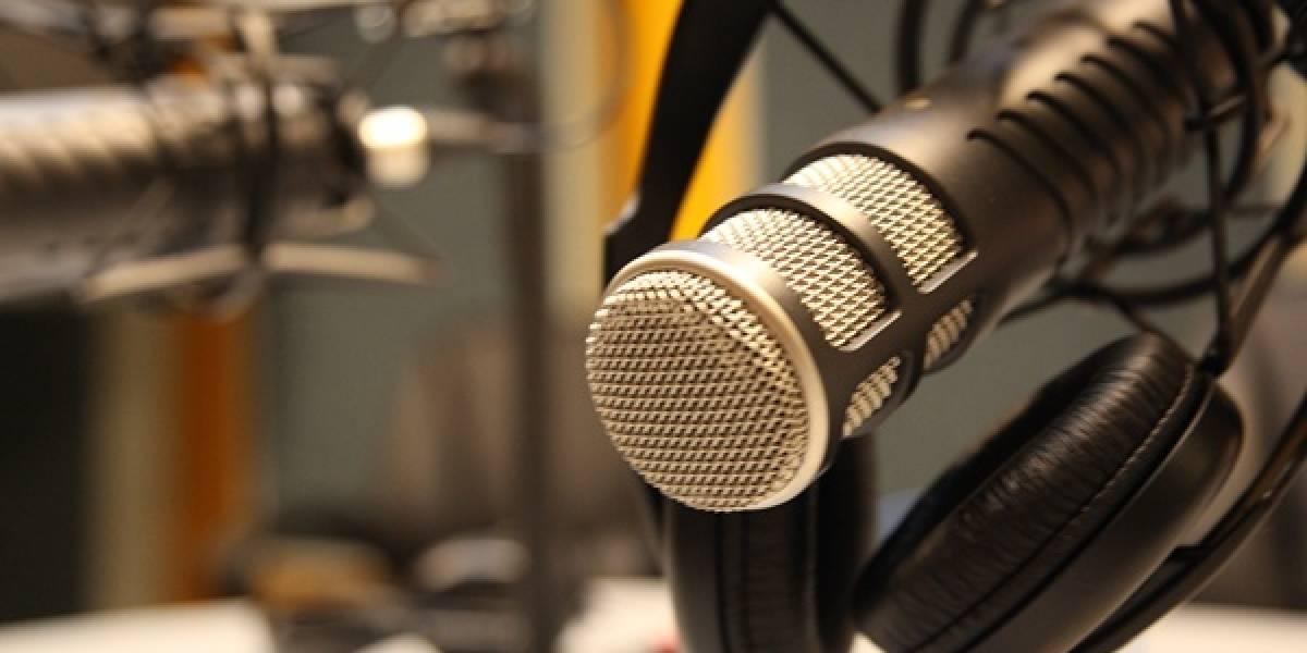 Radio Violeta, la primera estación feminista que llegará en 2018