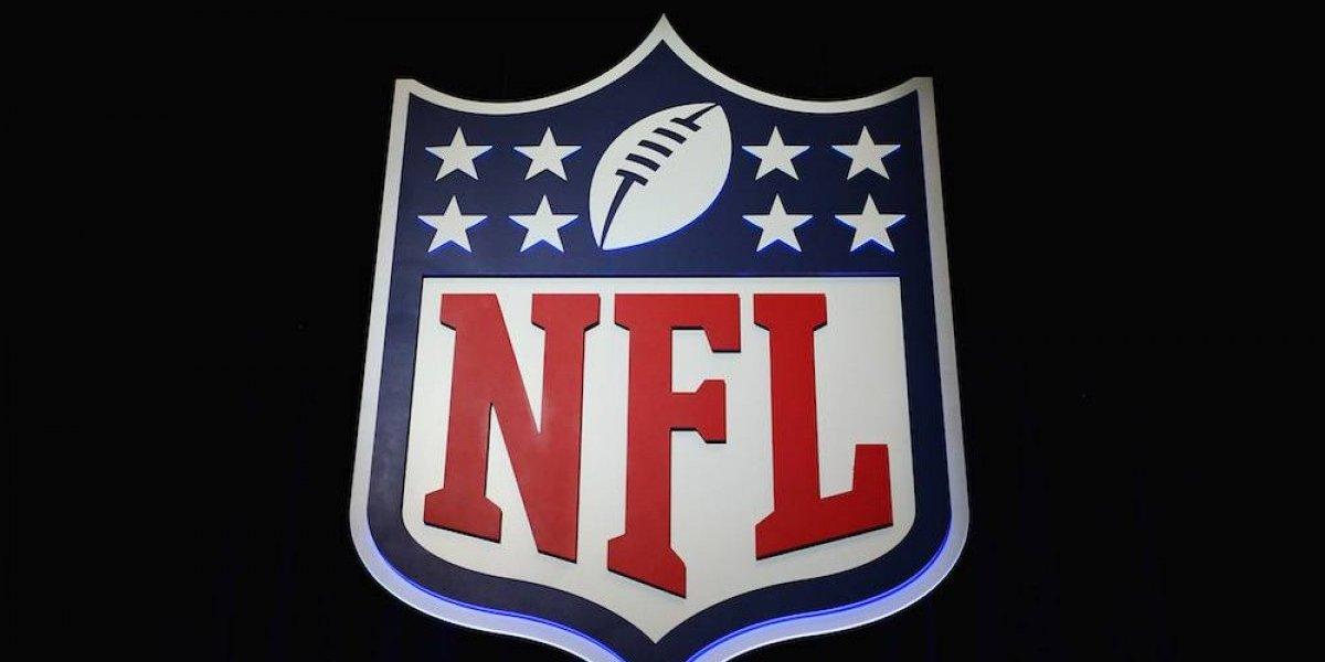 Objetivo: Que todos los equipos NFL jueguen en México