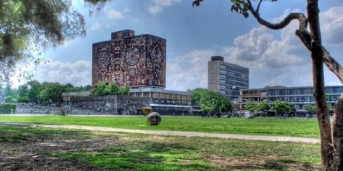 UNAM celebra décimo aniversario de CU como patrimonio mundial