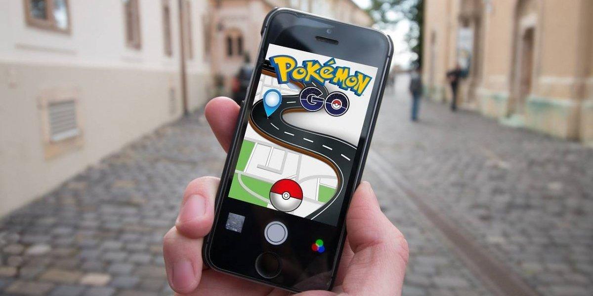 Pokémon GO mejora inteligencia emocional en adolescentes