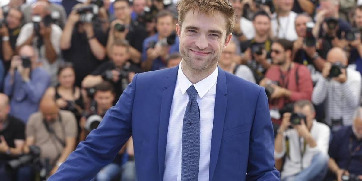 Robert Pattinson faz desabafo sincero sobre a saga Crepúsculo