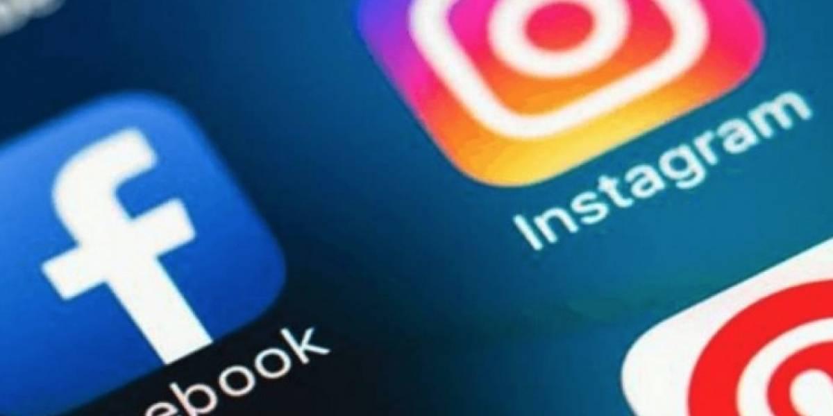 Así puedes ver historias de Instagram de forma anónima