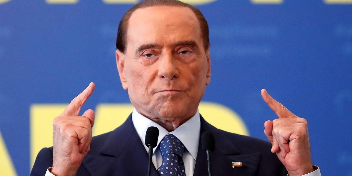 Milan pode ser punido pela UEFA por conta de gastos excessivos