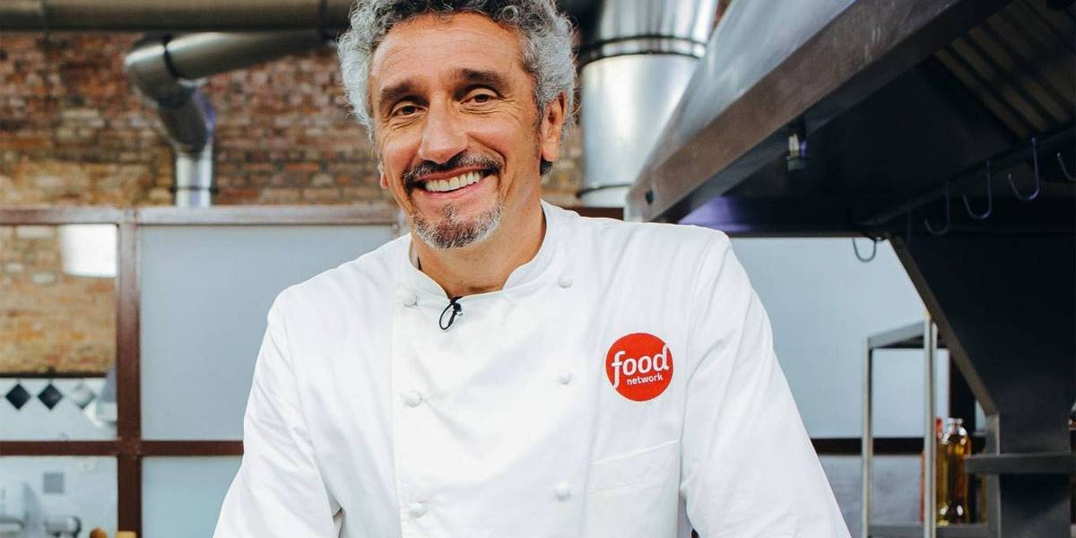 Programa desafia os 'piores cozinheiros' a criar pratos de restaurante