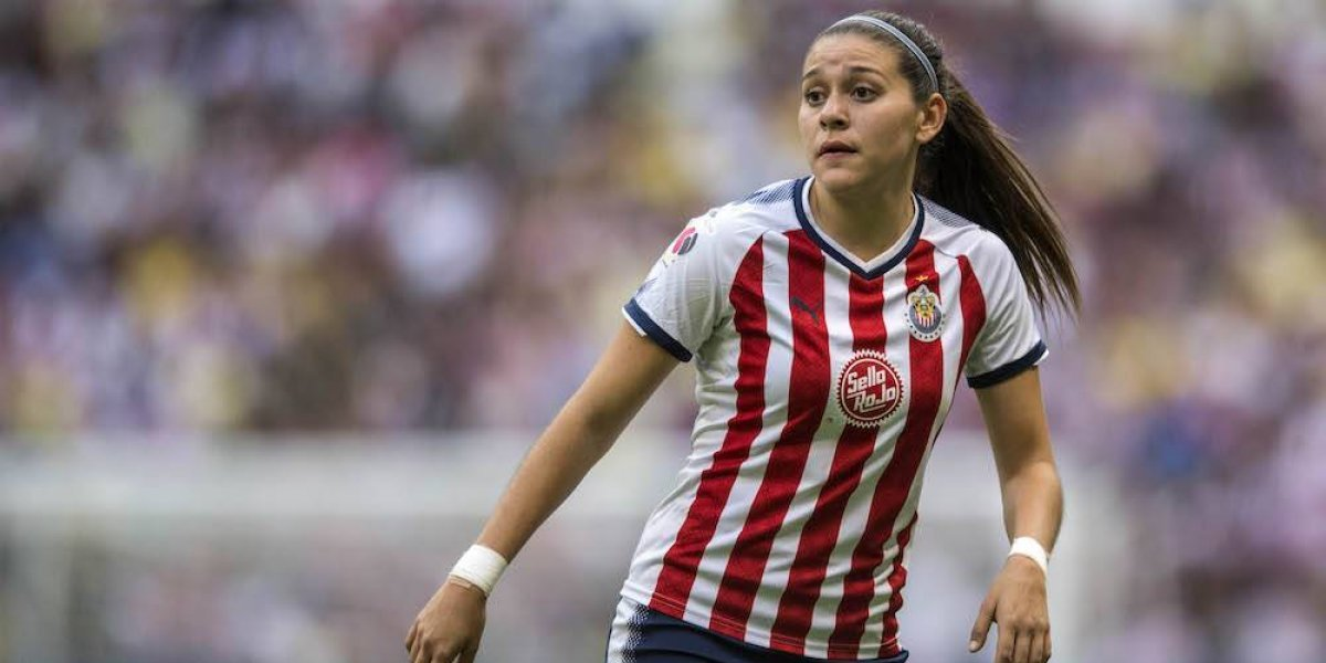 EN VIVO: Pachuca vs Chivas - Final Ida, Liga MX Femenil
