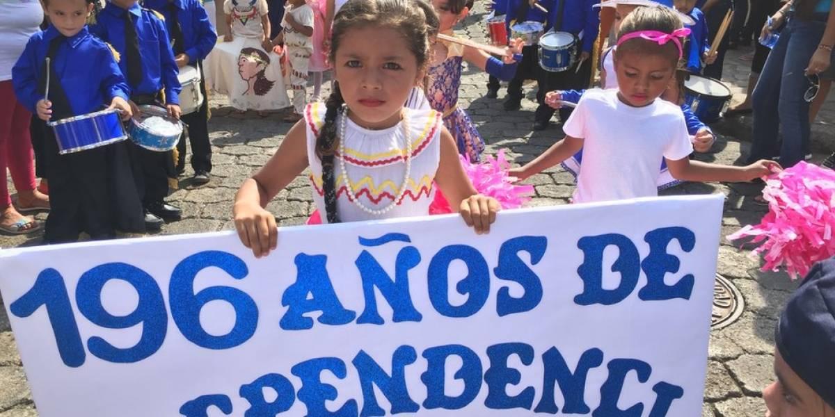 Qué son las ZEDE, los polémicos territorios con los que Honduras quiere convertirse en el Hong Kong de América Latina