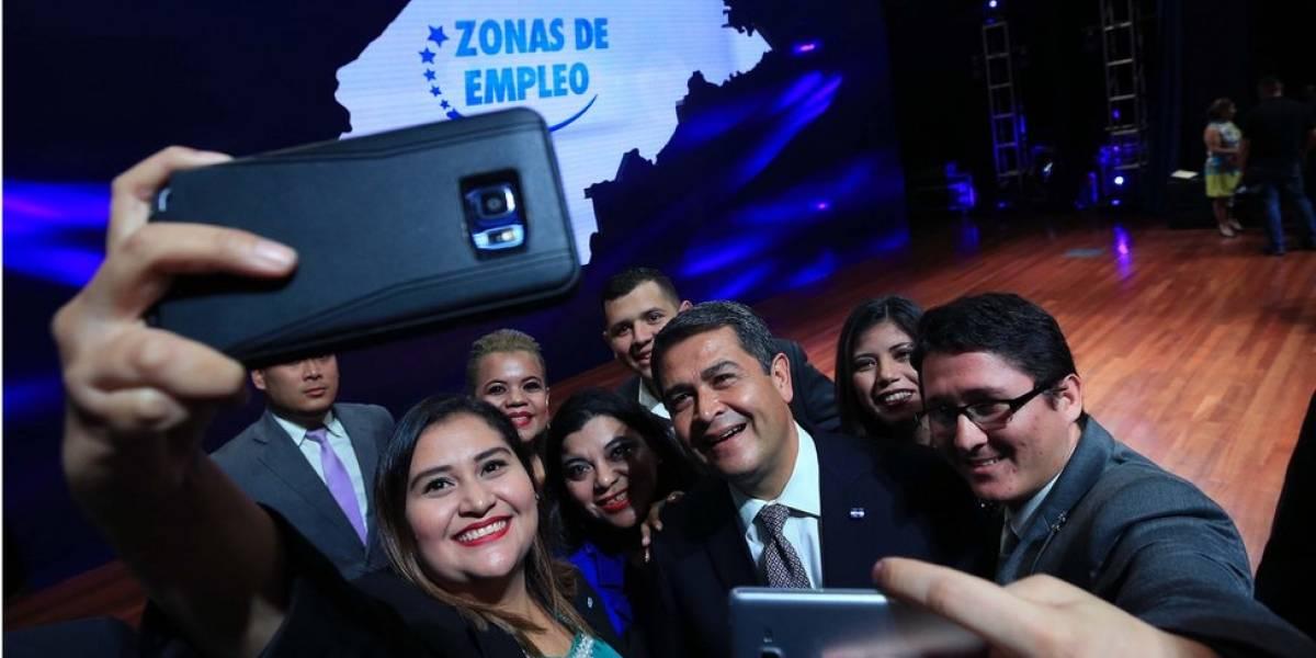 Qué son las ZEDE, los polémicos territorios en los que Honduras está dispuesta a intercambiar inversiones por soberanía
