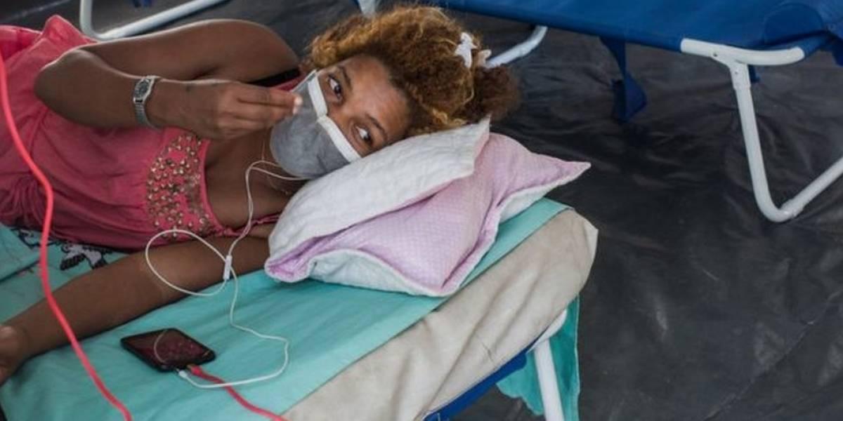 """¿Por qué Madagascar está viviendo un brote de """"una de las peores y más temidas"""" enfermedades de la historia?"""