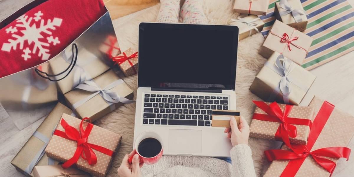 Como começar uma loja virtual de sucesso