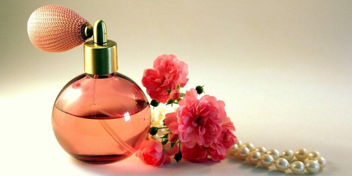 Perfumes que por su esencia y precio querrás tener