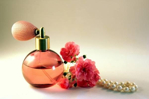 67d15b3034 Estas son las mejores ofertas en perfumes que encontrarás en el mercado