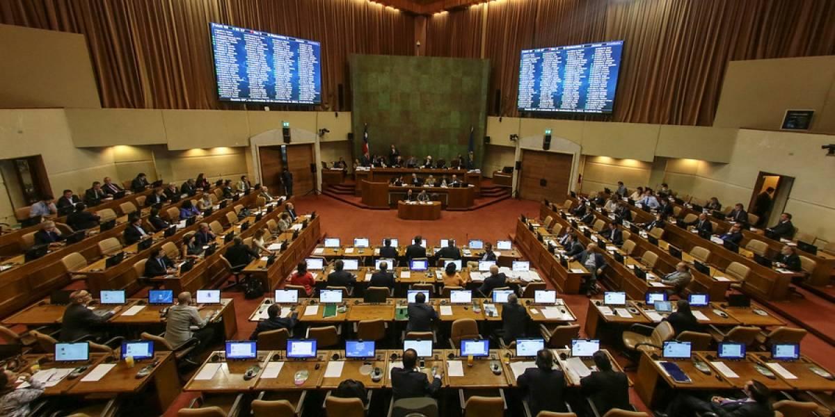 No hay reajuste: Cámara de Diputados rechaza veto presidencial  y se cae incremento al salario mínimo