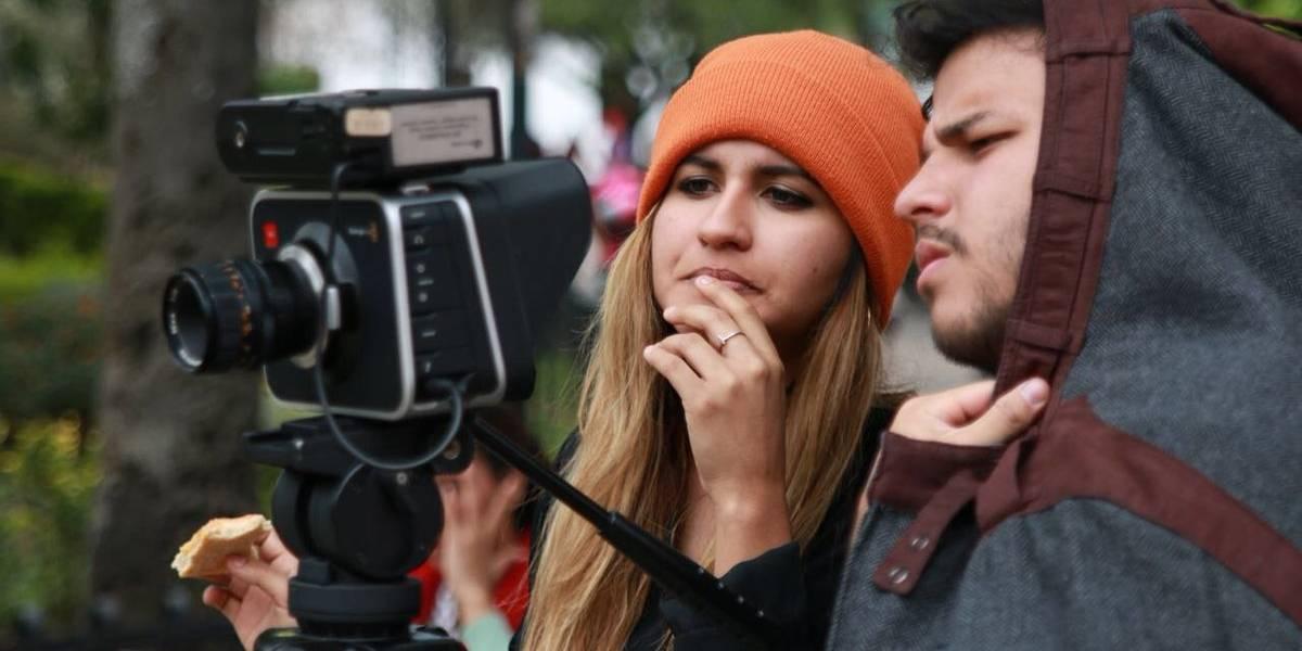 La fiesta del cine inicia mañana en Cuenca