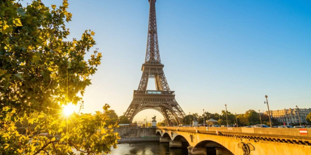 Tips para programar su viaje a Europa y no afectar su economía