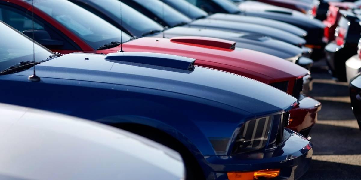 Black Friday también es la oportunidad para comprar su carro nuevo