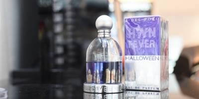 Perfumerías Fetiche