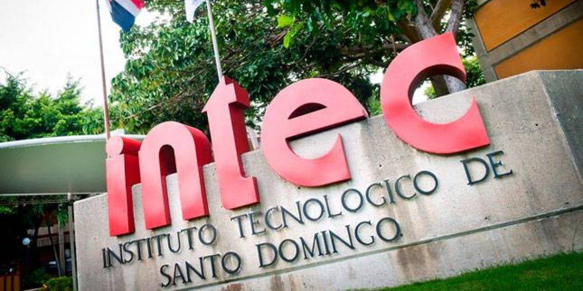 Economistas de Intec expresan preocupación por alza de los combustibles
