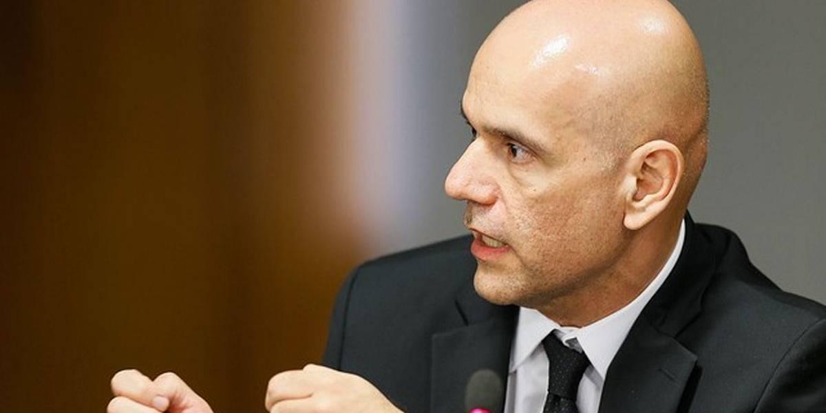 Não há votos para aprovar Reforma da Previdência, diz Marcelo Caetano