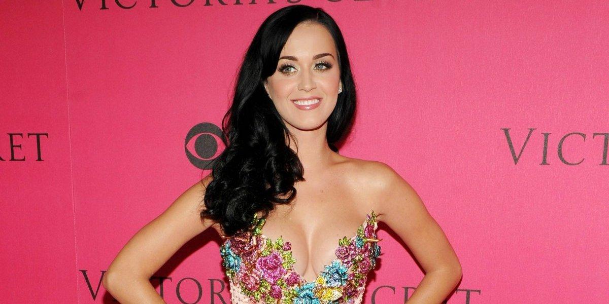 Katy Perry: 7 cosas que tienes que saber sobre la estrella