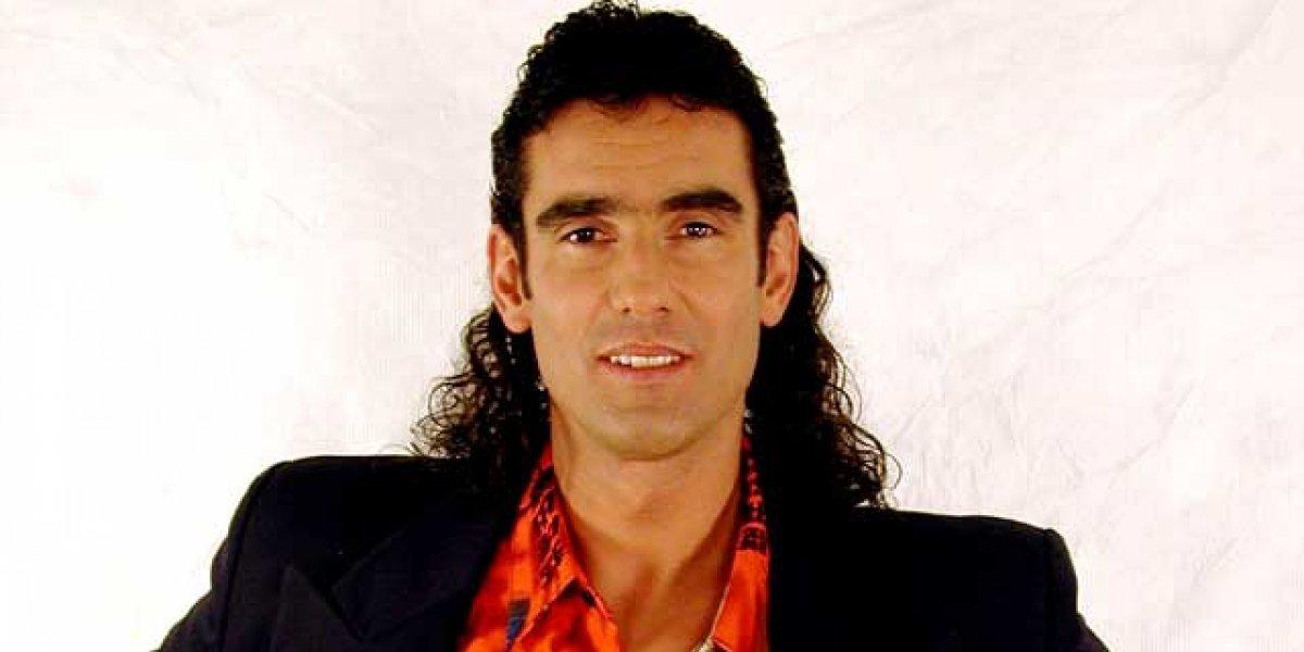 """Miguel Varoni agradece a Dios por """"regalarle"""" el cuerpazo de su esposa"""