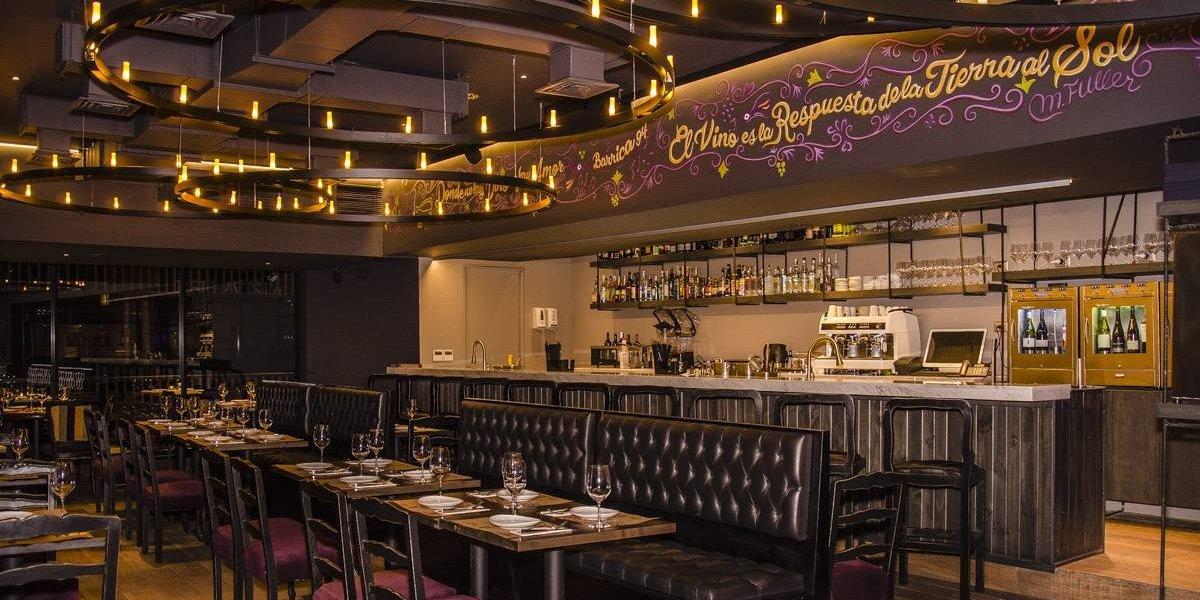 Estos los mejores restaurantes, hoteles y picadas de Providencia