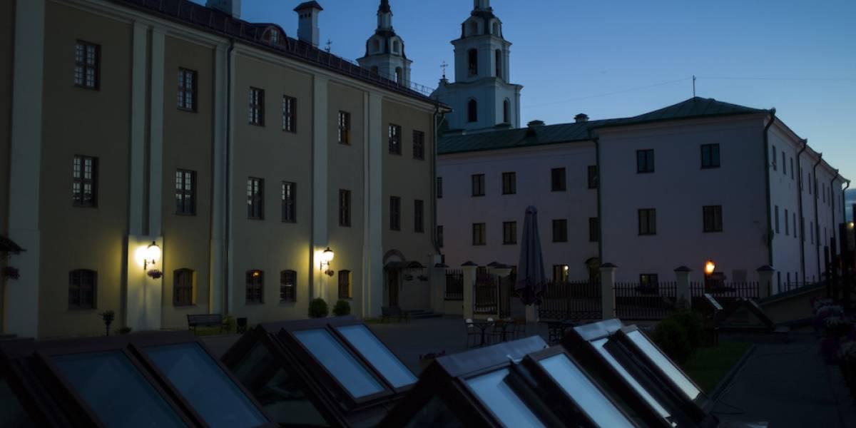 Hostales y hoteles medianos serán beneficiados por el Mundial en Rusia 2018