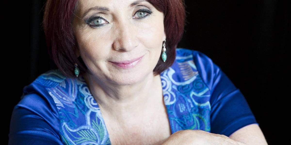 Marisol Schulz: 'No hay una muerte del libro'