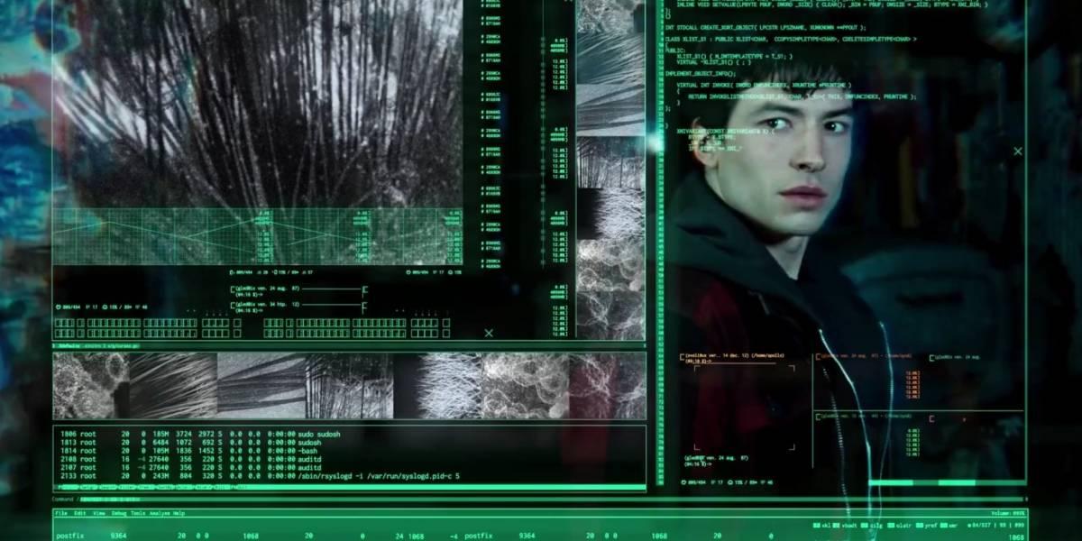 Liga da Justiça: vídeo high-tech explora detalhes dos heróis do filme