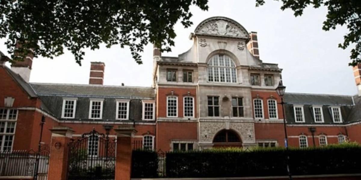 Londres: Exalumnas contaron los abusos sexuales a los que fueron sometidas